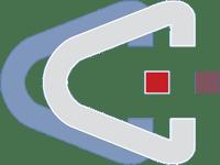logo_footet