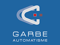 Garbe Automatismes