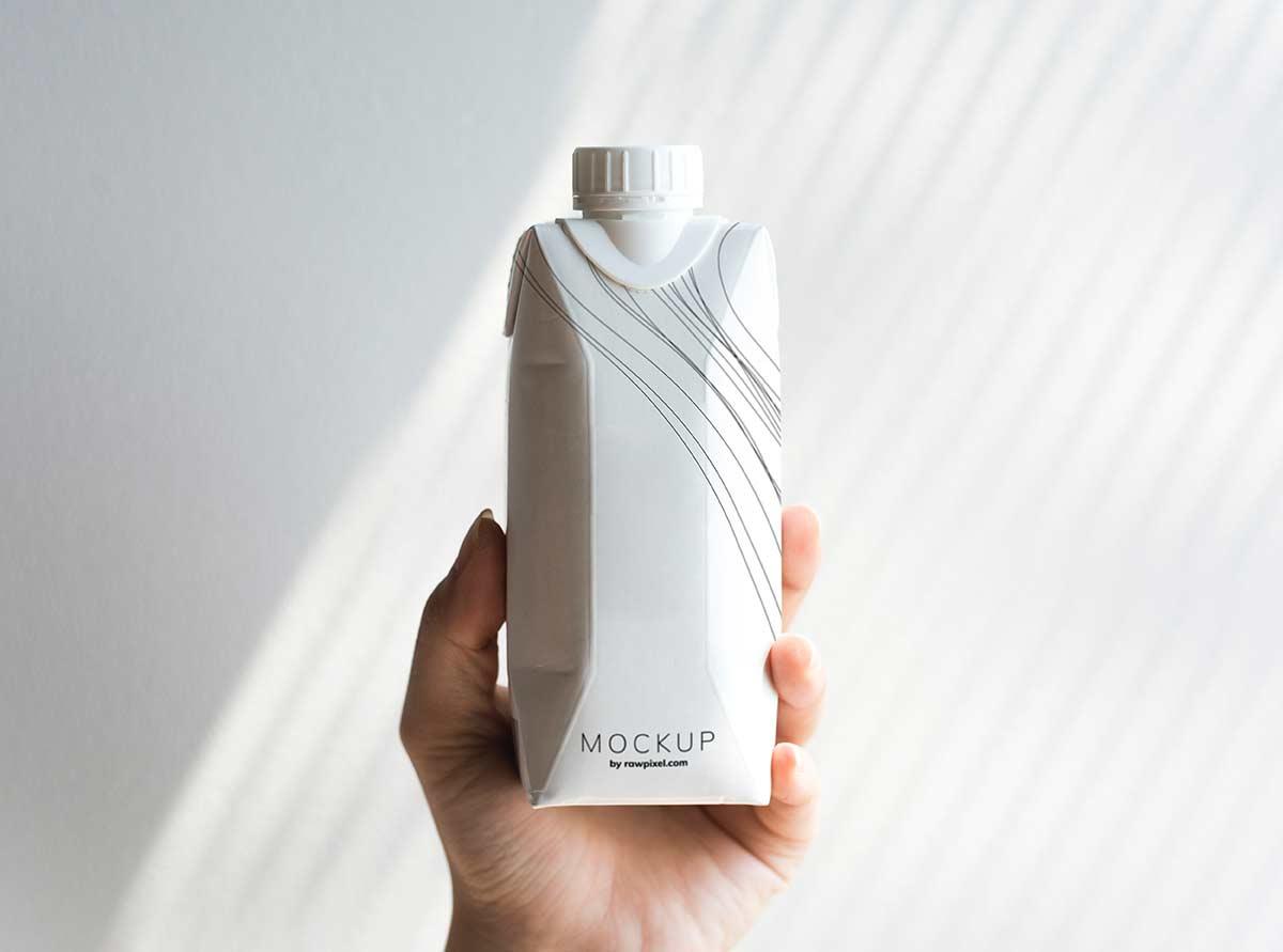 Garbe Automatisme - Secteur packaging